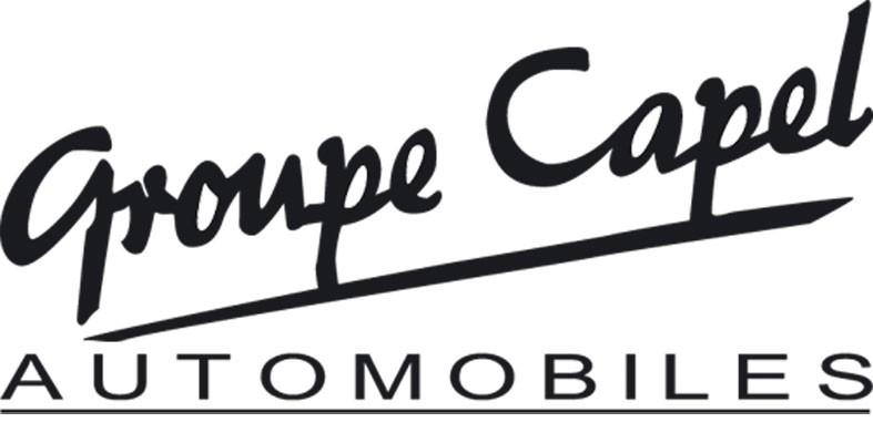 Logo_gcapel_h400